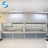 새로운 디자인 화학 실험실을%s 직업적인 실험실 증기 찬장