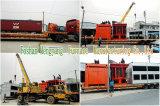 350 кг металлических Кузня промышленности индукционные печи плавления