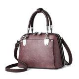 우연한 형식 숙녀 작은 끈달린 가방 어깨 핸드백 고품질 부대