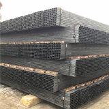 [أستم] [أ53] [أ500] [س235جر] [س355جوه] سوداء يزيّت سيادة [سقور] ومستطيل فولاذ غوا قسم أنابيب أنابيب مع حجم [10إكس10] [مّ] إلى [400إكس400مّ]