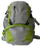 Camping Escalade Randonnée de montagne sport de plein air sac à dos Sac de voyage