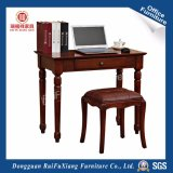AG201 Desk