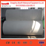 Stuoia del poliestere di Spunbond del poliestere di alta qualità per le membrane impermeabili del bitume