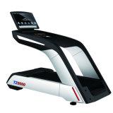 スマートなスクリーンのトレッドミルTz8000の商業適性装置のトレッドミル機械