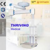 Het elektrische Chirurgische Enige Wapen van de Tegenhanger (thr-TWD)