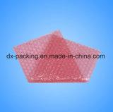 Perlen-Baumwollluftblasen-Beutel-Logistik-Transport-Stoßdämpfer-elektronisches Produkt-verpackenbeutel