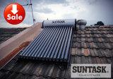 太陽クリーンエネルギーの製品