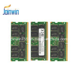 Известный бренд ноутбука Тип памяти DDR4 16ГБ SODIMM 2133Мгц оперативной памяти