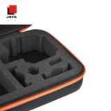 Fornitore del sacchetto qualsiasi formato che tutto il caso duro di EVA della cassa delle coperture materiali di EVA semi per personalizzare
