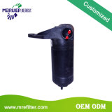 Bomba eléctrica Ulpk0041 del combustible con el sensor para el motor diesel de Perkins