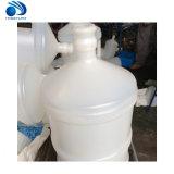 De HDPE PE 4gallosn 5 galões barris de água da máquina de moldagem por sopro