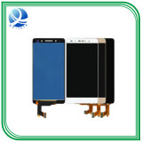 Qualidade de alta Wholesales ecrã LCD do telefone celular para a Huawei honra7