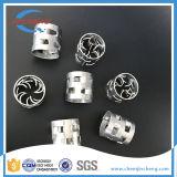 SS316L Metalhülle-Ring in der Aufnahme-Aufsatz-Verpackung