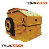 Triturador de martelo para mineração/ Britador Business