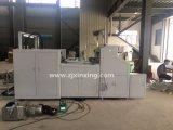 Szfm-1200 Soluble en agua automática Máquina laminadora