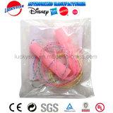 子供の昇進のための省略ロープのプラスチックおもちゃ
