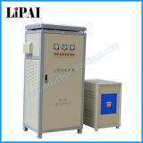 Het Verwarmen van de inductie Machine voor het Proces van het Smeedstuk