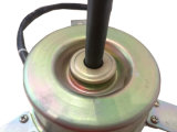 Kapazitanz-Motor für Reichweiten-Haube