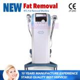 Btl amincissant l'ultrason rf de machine pour le gros levage de peau de déplacement