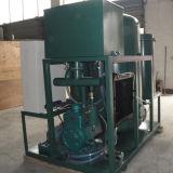 Fabrik-Preis-automatische Schmieröl-Raffinierungs-Maschine