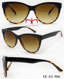 شعبيّة نمو [أوف400] نظّارات شمس بلاستيكيّة لأنّ نساء ([وسب7101045])