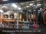 Petite bouteille Pet cosmétiques Making Machine avec moule