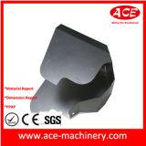 중국 제조 알루미늄 부속 각인