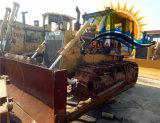 Bulldozer originale utilizzato del cingolo del gatto D6g del Giappone da vendere