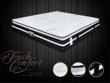 現代的なTwin Size Memory Foam家具デザイン王のベッドのマットレス