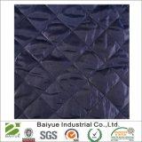 Ovatta imbottita del poliestere del tessuto per il rivestimento/cappotto