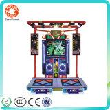 De goede Machine van het Spel van de Muziek van de Arcade van de Simulator van het Vermaak van de Luxe van het Inkomen Dansende