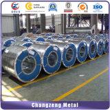 製造業者PPGIは電流を通した上海中国(CZ-G07)からのコイルに