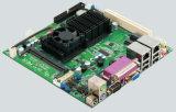 Mini-ITX Intel Atom D525 eoakc Im252