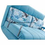 Sofa-Lagerschwelle-Ausgangsmöbel