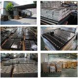 2V 600Ah l'énergie solaire Power Station de stockage pour la maison de la batterie du système solaire
