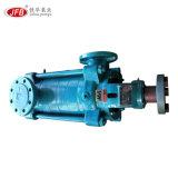 Pompen van de Slijtage van de Prijs van de Fabriek van China de Horizontale Meertrappige Centrifugaal voor het Mijnbouw Ontwateren