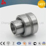 (NKI15/20/NKI20/16/NKI20/20/NKI32/30A/NKI35/20/NKI40/20P5/NKI40/20P6/NKI60/35) Cojinete de agujas con stock en la fábrica.