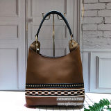 [غنغزهوو] حقيبة يد مصنع رخيصة سعر حقيبة يد مشهورة مصمّم حقيبة [ش337] متّبع آخر صيحة
