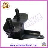 Запасные части для крепления двигателя Honda (50806-S87-A80)