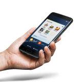 S7 de Mobiele Telefoon G935f G935p G930f van de Rand G935 G935V