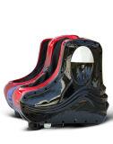 Masseur pieds et des jambes Jufit/Muscle du mollet (de la machine de massage JFF014M)