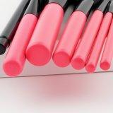 Профессиональные 7PCS косметический набор щеток для макияжа порошок окрашивание Eyeshadow Eyeliner кромка щетки