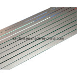 Prix compétitif Roled Chinamanufacture froid bandes en acier inoxydable dans la série des fabricants de gros