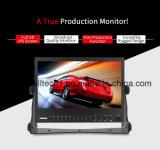"IPS 1920X 1080 13.3 "" LCD-Panel mit Halter"