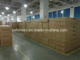 De Detectors van het Metaal van het Frame van de Deur van de Inspectie van het Wapen van de Veiligheid van de club met Ce sa-IIIC (VEILIGE hallo-TEC)