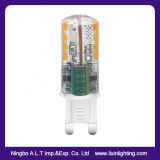 Milho LED G9 Lâmpada LED Lâmpada Cristal ou Lâmpada de Automóveis