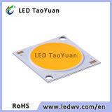 LED-Beleuchtung-Chip an Bord des PFEILER Chips 30W kühlen Weiß ab