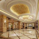 Illuminazione eccellente di luminosità 3014 LED con le certificazioni di CE RoHS