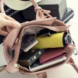Form-Entwurfs-Dame-Kurier sackt PU-Frauen-Handtaschen ein
