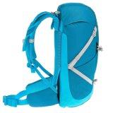 도매 파랑 30L 공기 책가방
